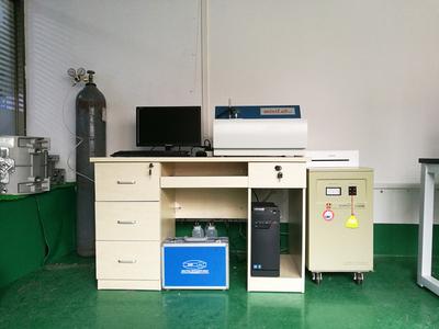 意大利GNR 台式S1 Minilab 150直读光谱仪